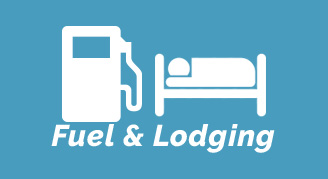 Fuel&Lodging