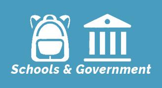 Schools&Govt